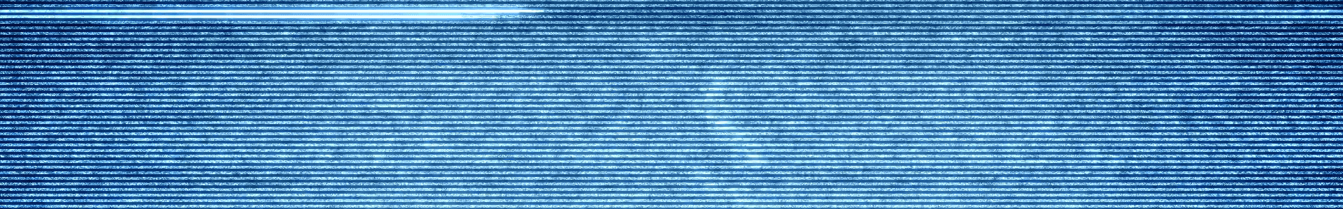 TV static cover